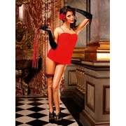 Платье Baci Lingerie 264209