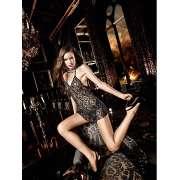Платье Baci Lingerie 335968