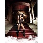 Платье Baci Lingerie 335995