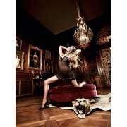 Платье Baci Lingerie 336171