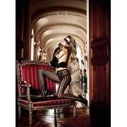 Колготки Baci Lingerie 336366