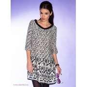 Платье Killah 745086