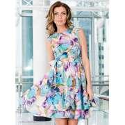 Платье Verezo 938343