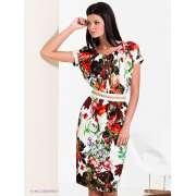Платье Elena Shumilo 988112