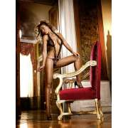 Боди Baci Lingerie 248572
