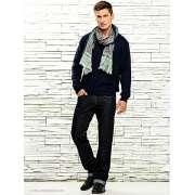 Пуловер Finn Flare 623441