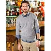 Пуловер Wrangler 813725
