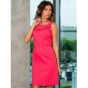 Платье Coccapani 990564
