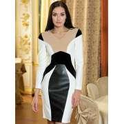 Платье Lussotico 1272947