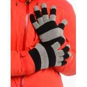 Перчатки Quiksilver 1158306