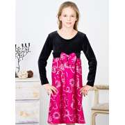 Платье Kinderit 756699