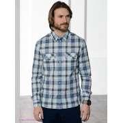 Рубашка Baon 1281903