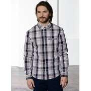 Рубашка Baon 1281910