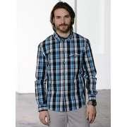 Рубашка Baon 1281911