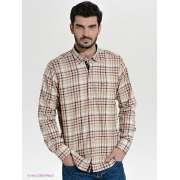 Рубашка Claudio Campione 1253646