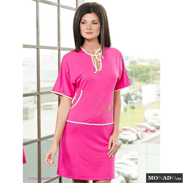 Женская Одежда Vaide Купить