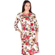 Платье Olivegrey 1282965