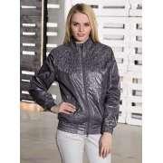 Куртка Baon 1319313
