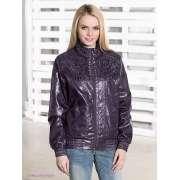 Куртка Baon 1319314