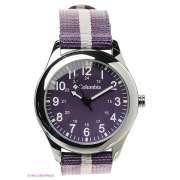 Часы Columbia 1175565