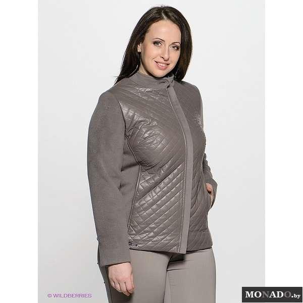 Dimma Женская Одежда Официальный Сайт