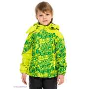 Куртка atPlay 1333226