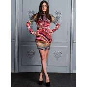 Платье Katerina Bleska & Tamara Savin 1334017