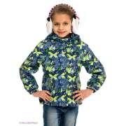 Куртка atPlay 1333209