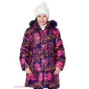 Пальто NIKASTYLE 1062991