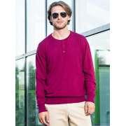 Джемпер Urban Fashion 1068288