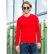 Пуловер Urban Fashion 1068296