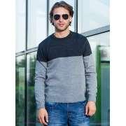 Джемпер Urban Fashion 1068336