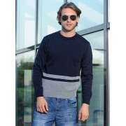 Джемпер Urban Fashion 1068337