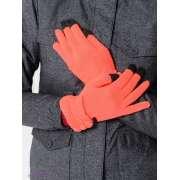 Перчатки VANS 1108398