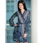 Платье Analili 1180113