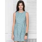 Платье Ya Los Angeles 1180761