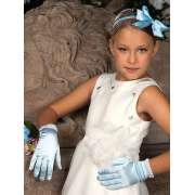 Перчатки Perlitta 1198953