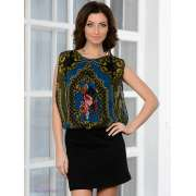 Платье Rene Derhy 1202339