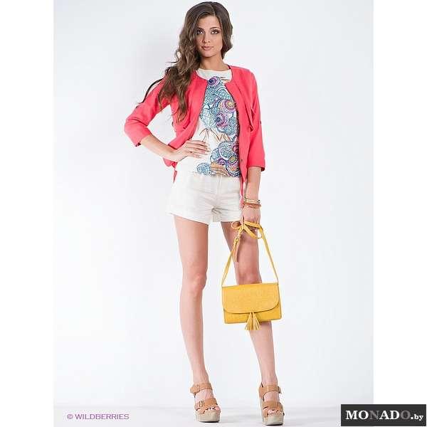 Вилберис Интернет Магазин Женской Одежды С Доставкой