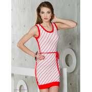 Платье GILLI 884508