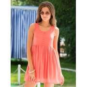 Платье KLING 1005921