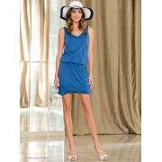 Платье Fairly 1015654