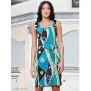 Платье VITO 1021882