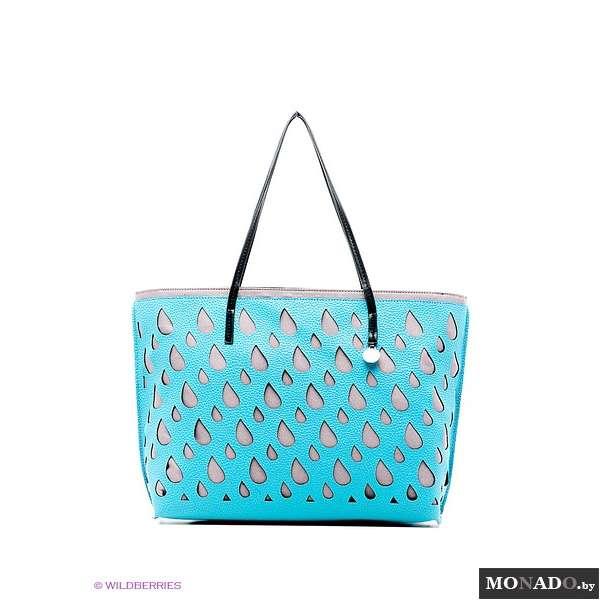 Сумки Chloe купить копию сумок Хлое в интернет-магазине