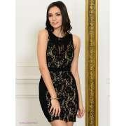 Платье NikiBiki 1265609