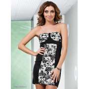 Платье Progress 834772