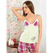 Пижама HAYS 831346