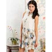 Платье PENYE MOOD 831457