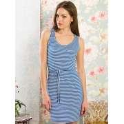 Платье PENYE MOOD 831460