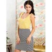 Платье PENYE MOOD 831461